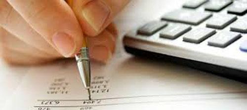 الطعن بقانون الضريبة على القيمة المضافة
