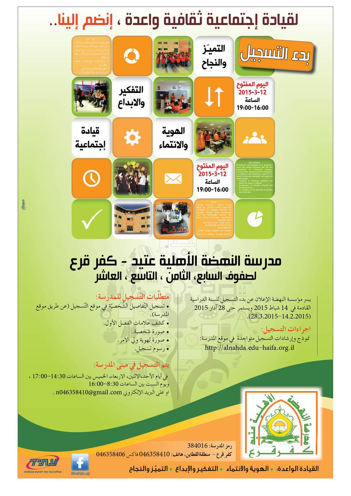 http://www.alnahdasys.com/