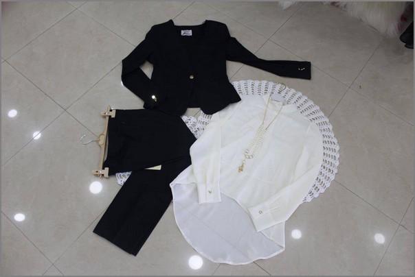 4c1d44c3a ام الفحم: إفتتاح محل ''Prestige'' للملابس النسائية - موقع بلدتنا
